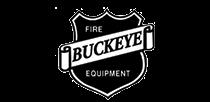 Buckeye Fire Equipment